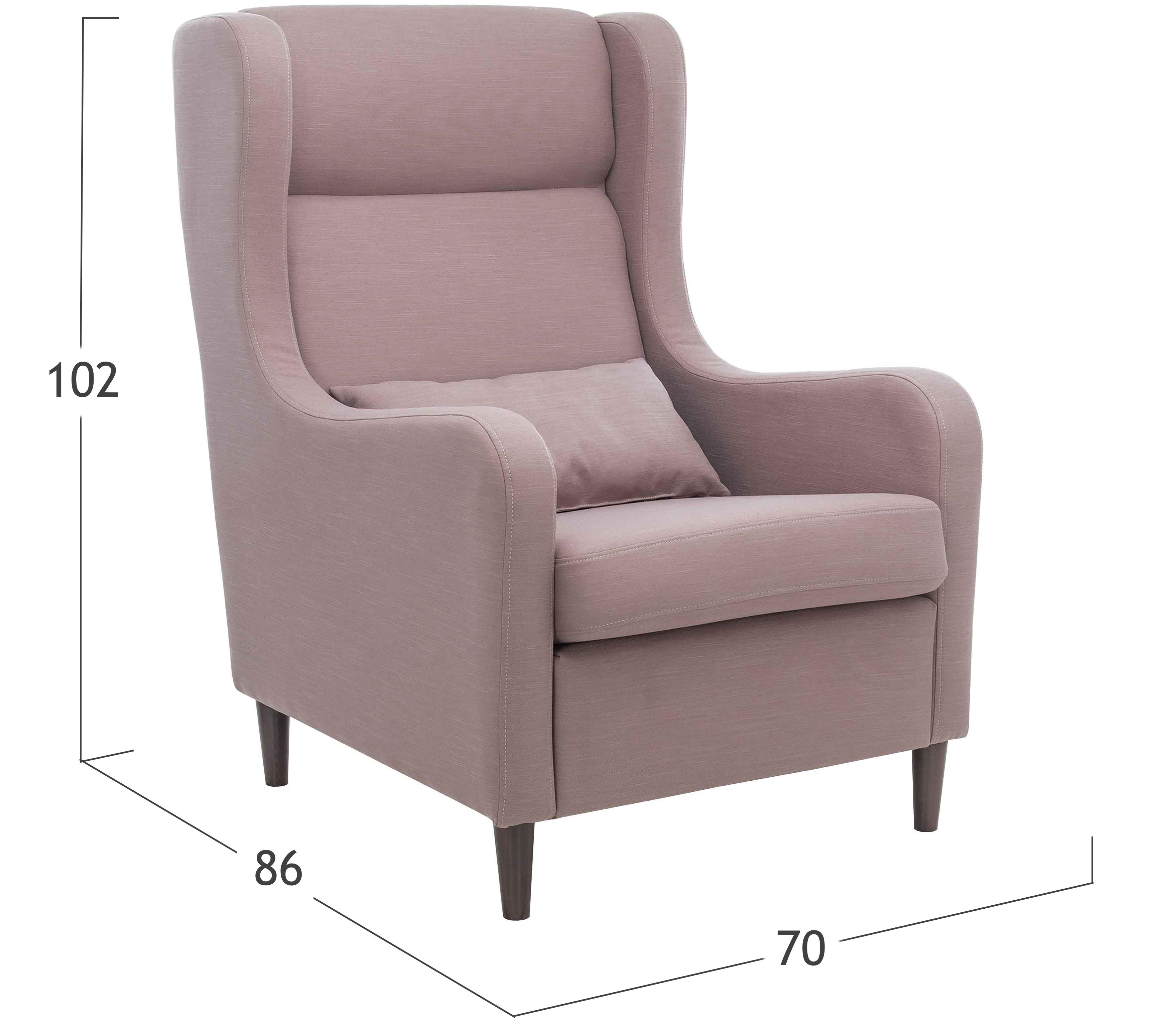 Кресло Хилтон Модель 365
